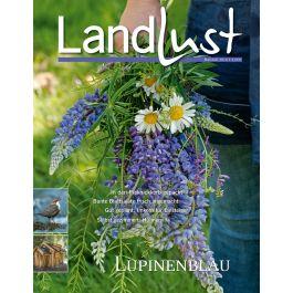 landlust heft 3 2019 landlust shop