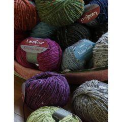 Landlust - Tweed 80