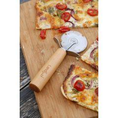Landlust - Pizzaschneider