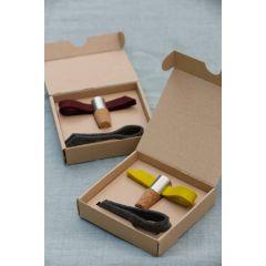 Landlust - Weinstöpsel