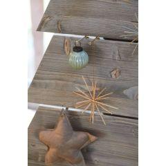 Landlust - Holzweihnachtsbaum
