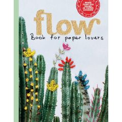 Flow Book for Paper Lovers 9