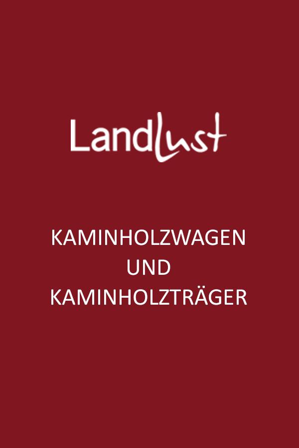 Landlust Kaminholzprodukte